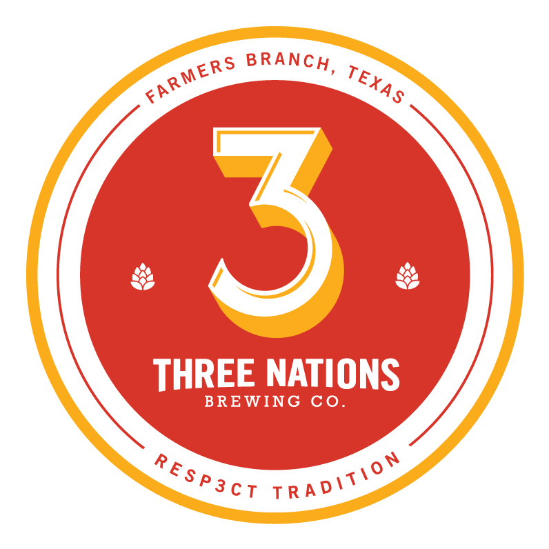 3 Nations Brewing-sq
