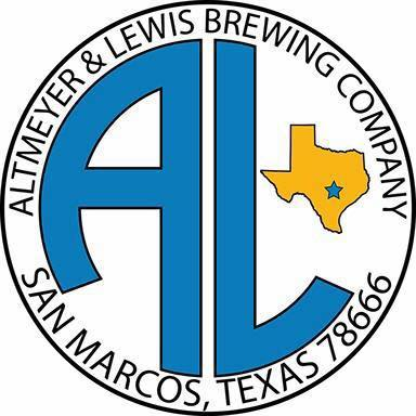 Altmeyer and Lewis Brewing Company