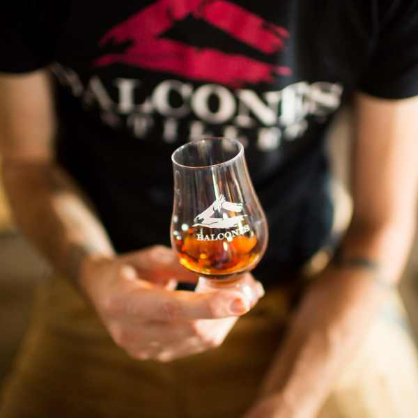 Balcones Distilling-sq