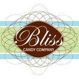 Bliss Candy