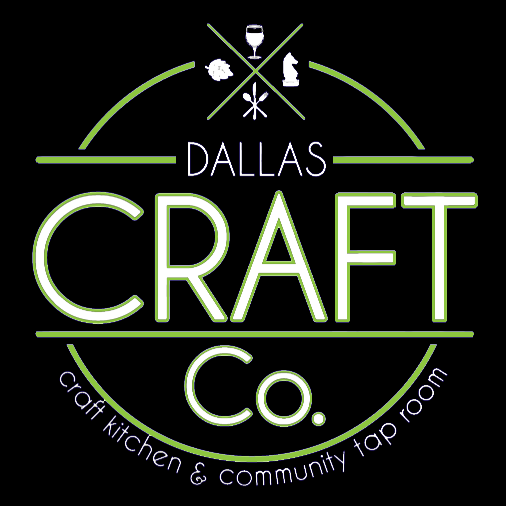Dallas Craft Co.-sq