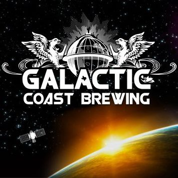 Galactic Coast Brewing Co