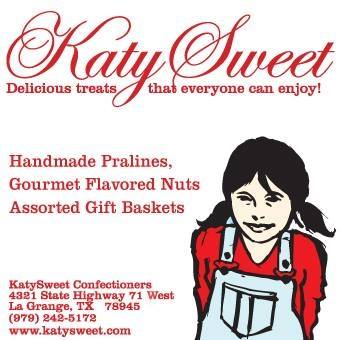 Katy Sweet Confectioners
