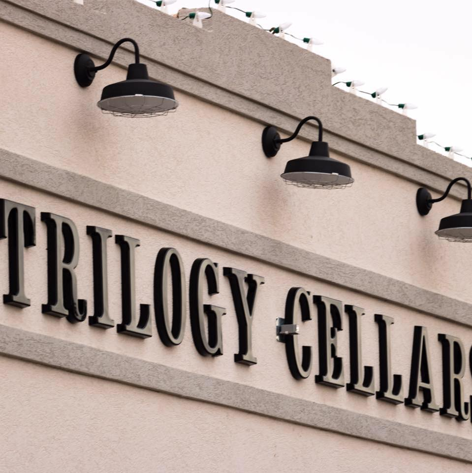 Trilogy Cellars