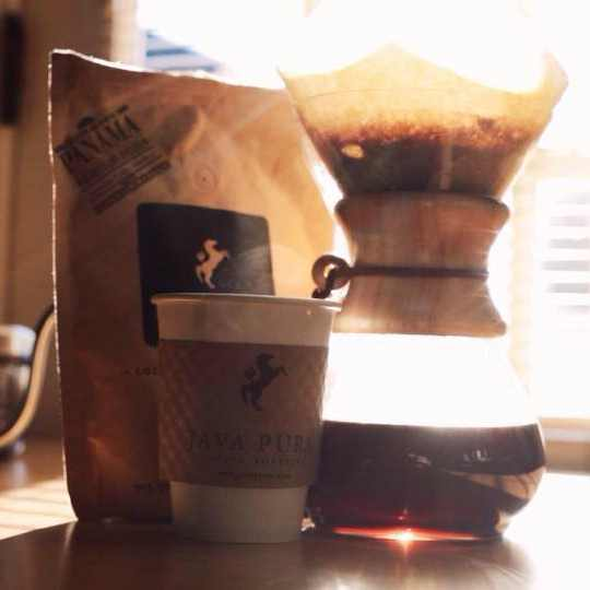 Java Pura Coffee Roasters-2