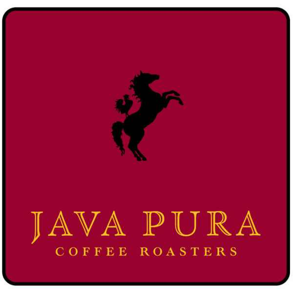 Java Pura Coffee Roasters