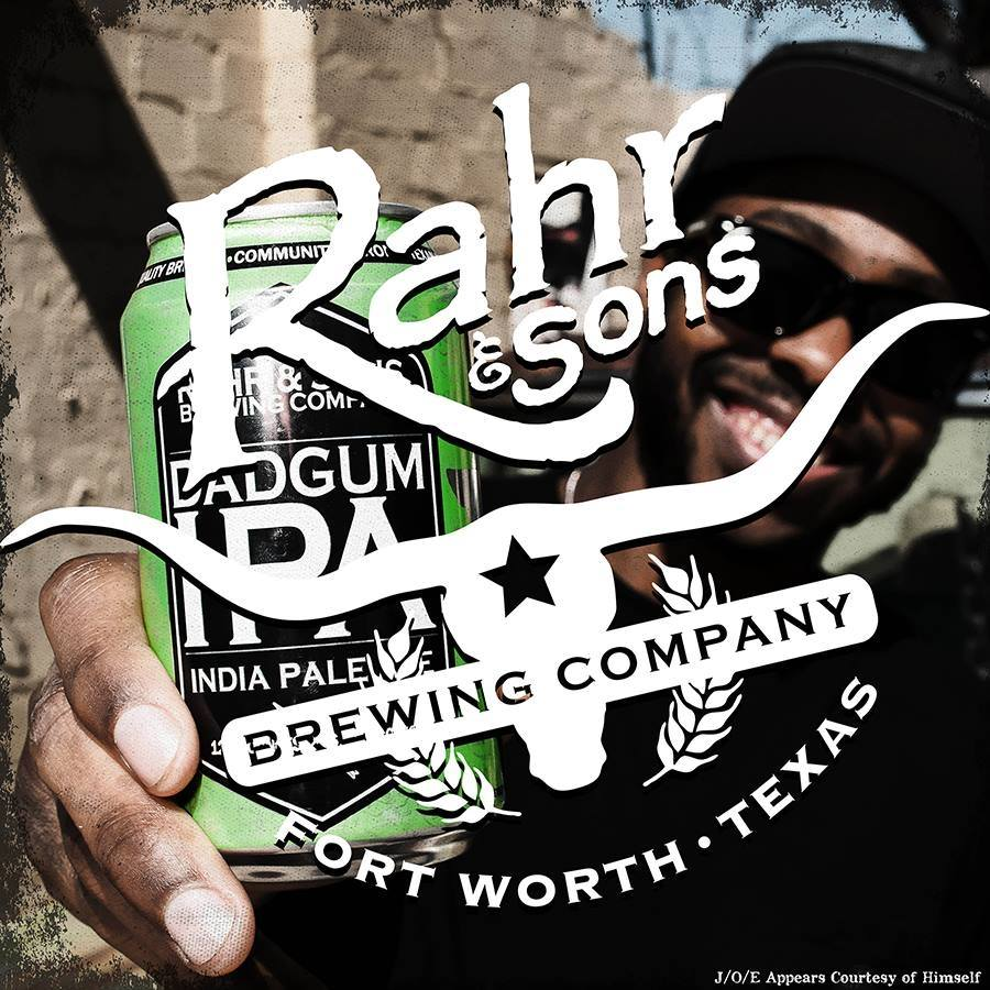 Rahr and Sons Brewing Company
