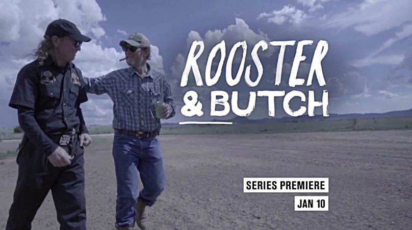 Will Rooster and Butch back your deal?