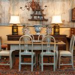 Round Top: Original Round Top Antiques Fair
