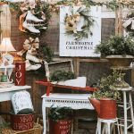 "Dripping Springs: Vintage Market Days® of Greater Austin-""Home for the Holidays"""