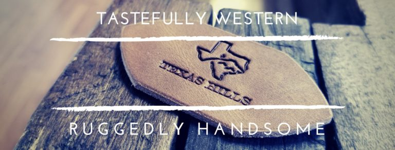 Texas Hills Leather 768x292