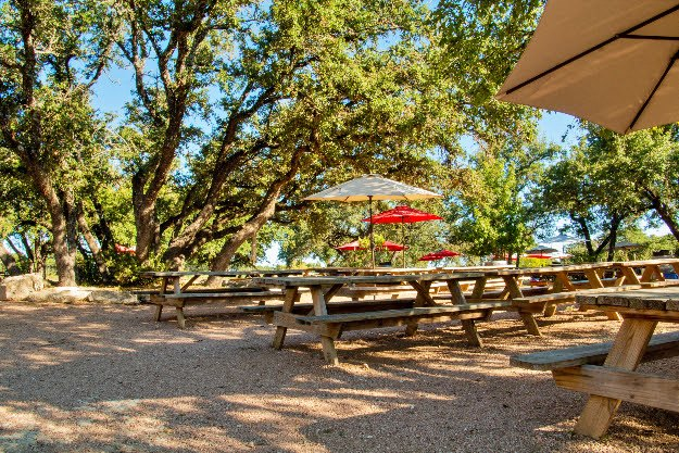 Jester King will be 'to go only' during coronavirus outbreak
