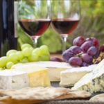 Full-Day Winery Tour with Meal from Texas Winos